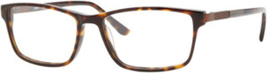 Claiborne CB 319 Eyeglasses