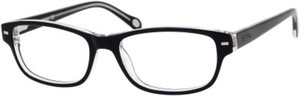 Fossil CEYLA Eyeglasses