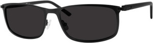 Chesterfield CH 06/S Sunglasses
