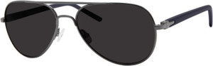 Chesterfield CH 07/S Sunglasses