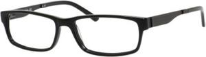 Chesterfield CH 22XL Eyeglasses