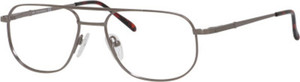 Chesterfield CH 352 T Eyeglasses