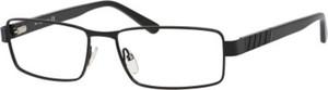 Chesterfield CH 40 XL Eyeglasses