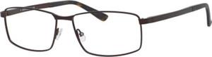 Chesterfield CH 56XL Eyeglasses