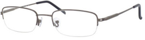 Chesterfield CH 623T Eyeglasses