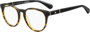 Kate Spade CHARISSA Eyeglasses