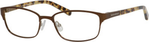 Banana Republic Charloette Brown
