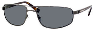 Banana Republic Charles/S Ruthenium