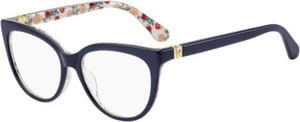 Kate Spade CHERETTE Eyeglasses