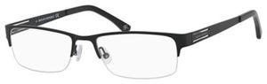Banana Republic Christian Eyeglasses