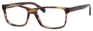 Banana Republic Eyeglasses Frames