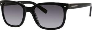 Banana Republic COLIN/S Sunglasses