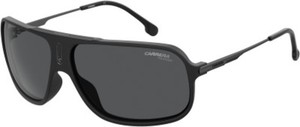 Carrera COOL65 Sunglasses