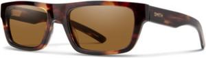 Smith CROSSFADE Sunglasses