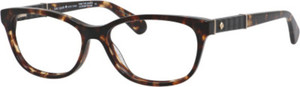 Kate Spade DAINA Eyeglasses