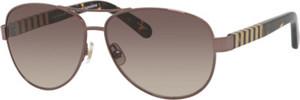 Kate Spade DALIA/S US Sunglasses