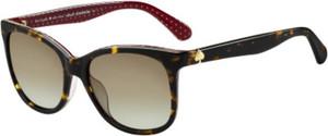 Kate Spade DANALYN/S Sunglasses