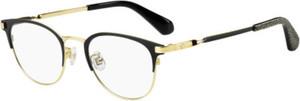 Kate Spade DANYELLE/F Eyeglasses