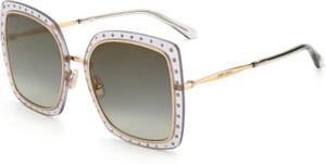 Jimmy Choo DANY/S Sunglasses