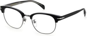 David Beckham DB 1012 Eyeglasses