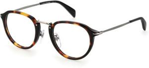 David Beckham DB 1014 Eyeglasses