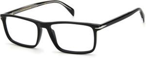 David Beckham DB 1019 Eyeglasses