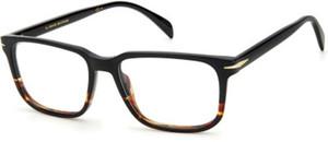 David Beckham DB 1022 Eyeglasses