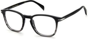 David Beckham DB 1050 Eyeglasses