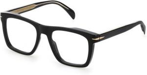 David Beckham DB 7020 Eyeglasses