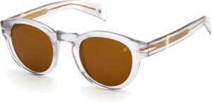 David Beckham DB 7041/S Sunglasses