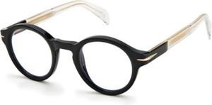 David Beckham DB 7051/BB Eyeglasses