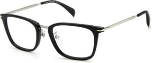 David Beckham DB 7060/F/BB Eyeglasses