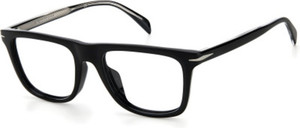 David Beckham DB 7061/F/BB Eyeglasses