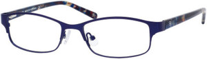 Banana Republic Deidra Navy / Blue Marble