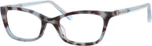 Kate Spade DELACY Eyeglasses