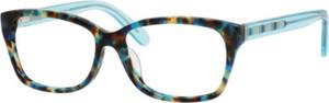 Kate Spade DEMI/F Eyeglasses