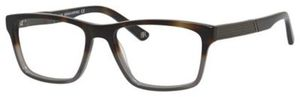 Banana Republic Dez Tortoise Gray Crystal