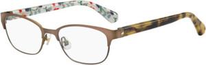 Kate Spade DIANDRA Eyeglasses