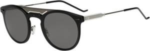 Dior Homme DIOR0211S Sunglasses