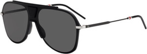 Dior Homme DIOR0224S Sunglasses