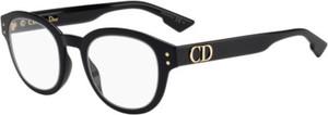 Dior DIORCD2 Eyeglasses
