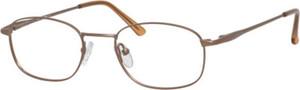 Denim DENIM 101 Eyeglasses