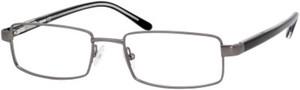 Denim DENIM 138 Eyeglasses