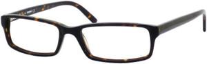 Denim DENIM 139 Eyeglasses
