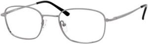 Denim DENIM 145 Eyeglasses