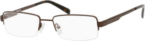 Denim DENIM 157 Eyeglasses