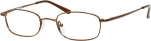 Denim DENIM 161 Eyeglasses