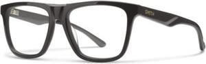 Smith DOMINION Eyeglasses