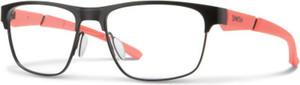 Smith DRIVETRAIN 180 Eyeglasses