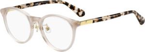 Kate Spade DRYSTALEE/F Eyeglasses